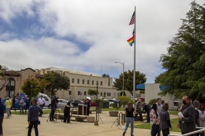 LGTB_Flag_Salinas_City_Hall_CJ20210604_22.jpg