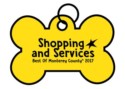 Best Of 2017 - Shopping and Services