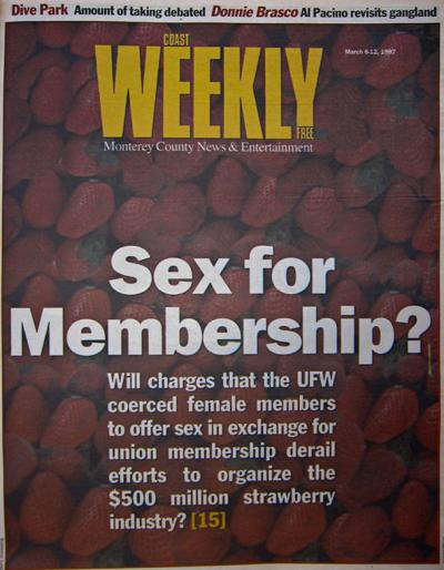 Issue Mar 06, 1997