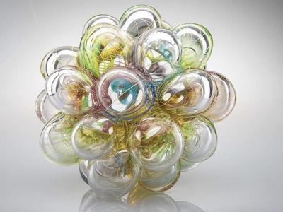 Monterey GlassWorks