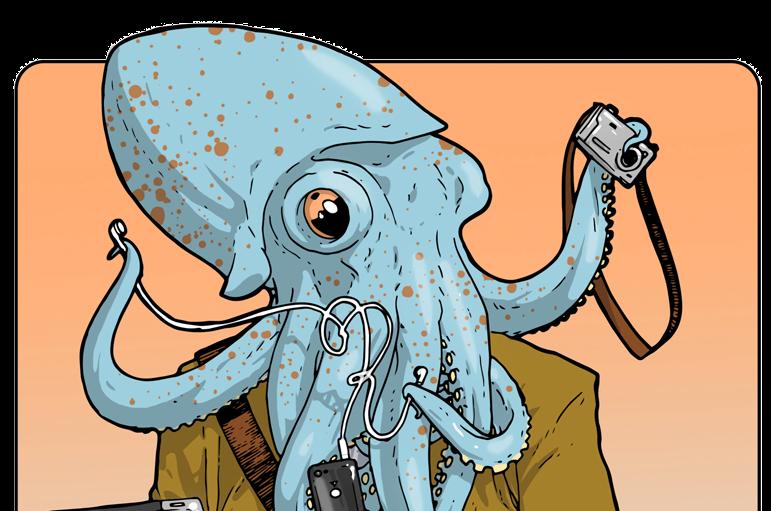 10,266 Litter Bug Illustrations, Royalty-Free Vector Graphics & Clip Art -  iStock