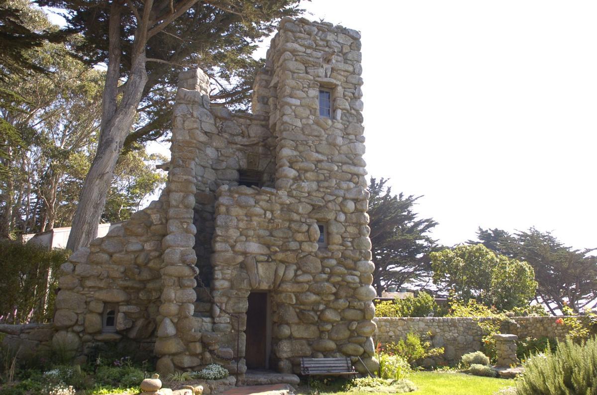 Tor House (copy)