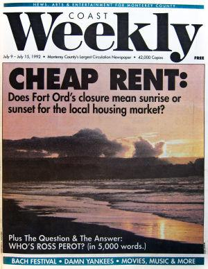 jul 09 1992