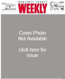 Issue Jan 03, 2002