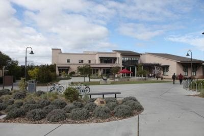 Monterey Peninsula College (copy) (copy)