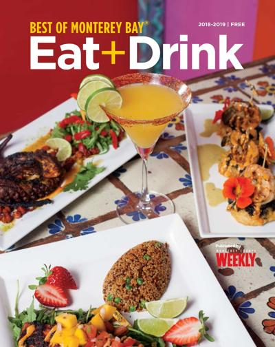 MCW Eat and Drink 2018