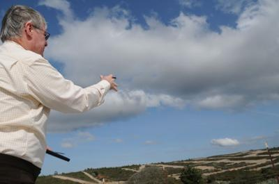 keith israel