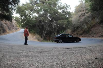 Cachagua residents object to construction traffic for San Clemente Dam removal.