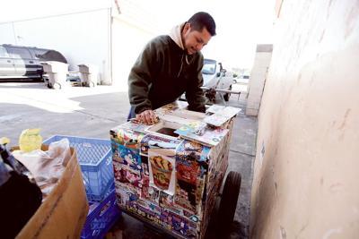 Paleteros A Beloved Sight In Latino Neighborhoods 831 Tales