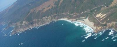 Coastal states watch California launch its marine reserve network.