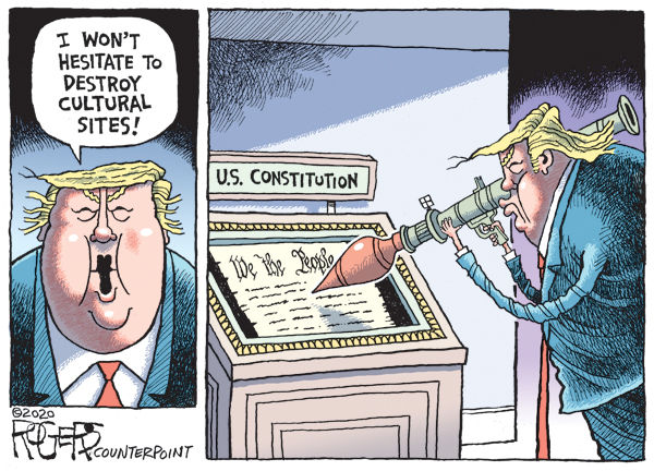 Rob Rogers 01.16.20