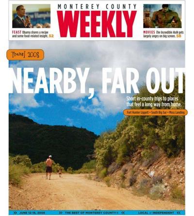 Issue Jun 12, 2008
