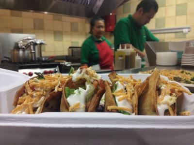 El Cantaro Vegan Mexican Restaurant Opens In New Monterey