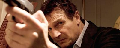 American Power: Taken follows an ex CIA operative's international exploits to rescue his kidnapped daughter.