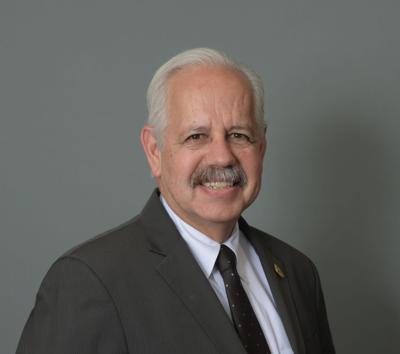 Raul Rodriguez (copy)