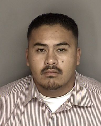 Suspect in nine-year-old homicide is captured in Salinas bar