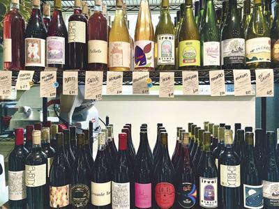 People's Wine
