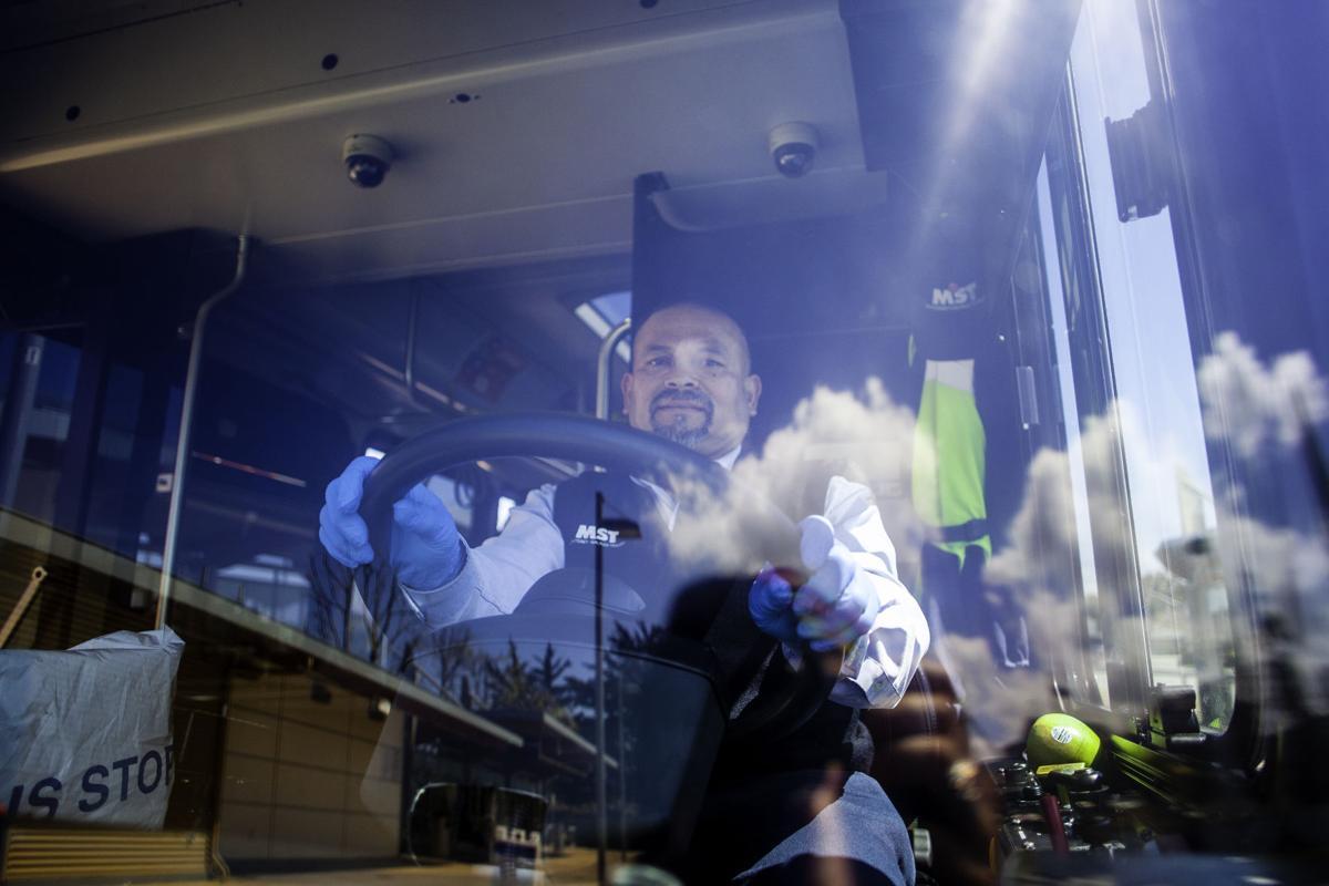 Ricardo Hernandez - PS 2.jpg