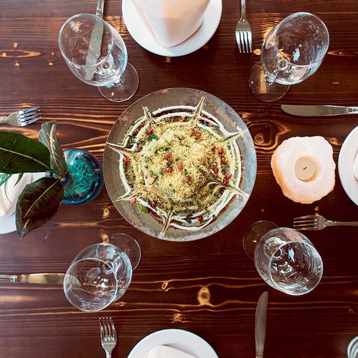 The Very Best Handful Of New Restaurants For Monterey County