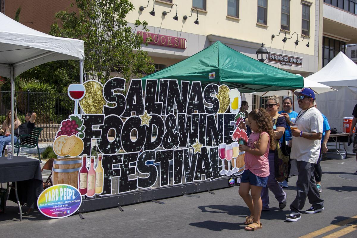 08072021Salinas_Valley_Food_&_Wine_2021_07.jpg
