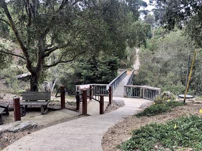 mission trail park