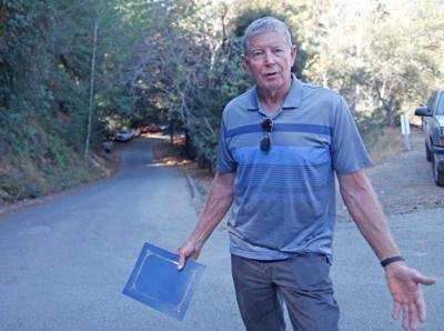 Big Sur residents hoped Highway 1 closure would solve overuse