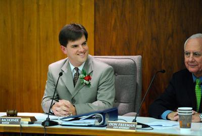 Obscure Seaside Watermaster board vote makes desal plant bigger