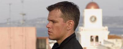 The camera may be jittery, but Paul Greengrass has The Bourne Ultimatum's terrific action under control.