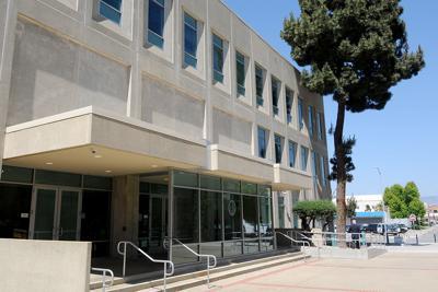 Salinas Courthouse (copy) (copy)