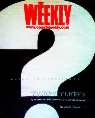 Issue Nov 16, 2000