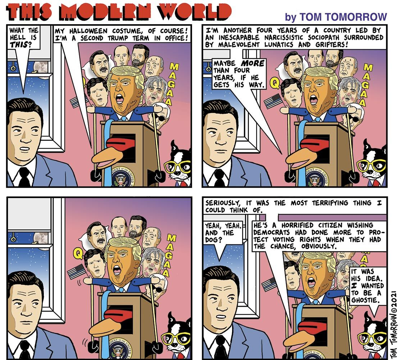 This Modern World 10.21.21