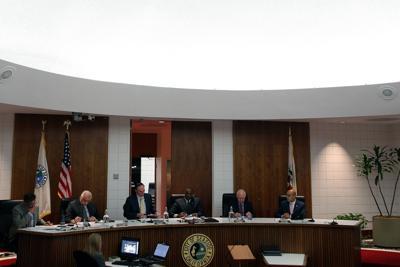 Seaside City Council (Dec. 12, 2018) copy 2