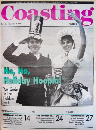 Issue Dec 01, 1988