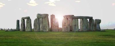 astro_Stonehenge