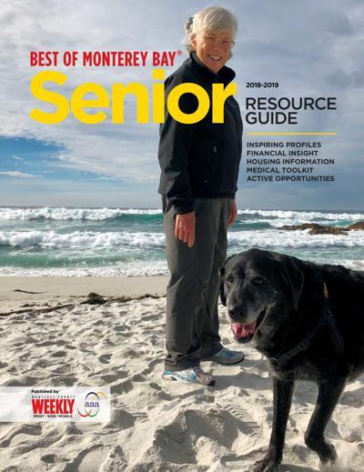 MCW Senior Guide 2018