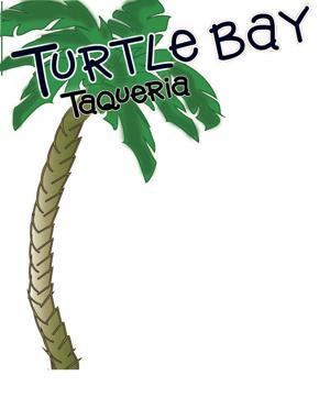 turtle-bay-logo.jpg