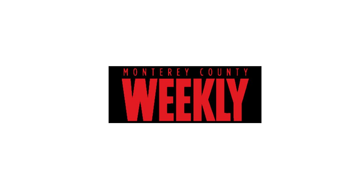 www.montereycountyweekly.com