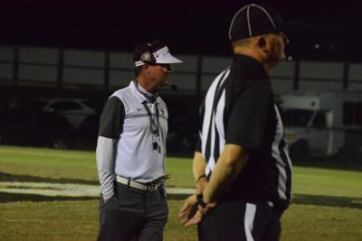AISA Roundup: Autauga keeps playoff hopes alive with triple overtime win