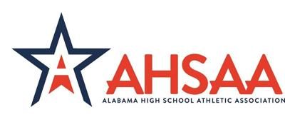 AHSAA alters area tournament and postseason format