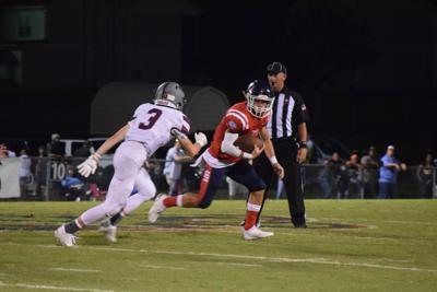 Trinity snaps four-game losing skid in region openers with win over ACA