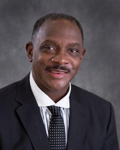 State Senator Burkette hospitalized after suspected stroke