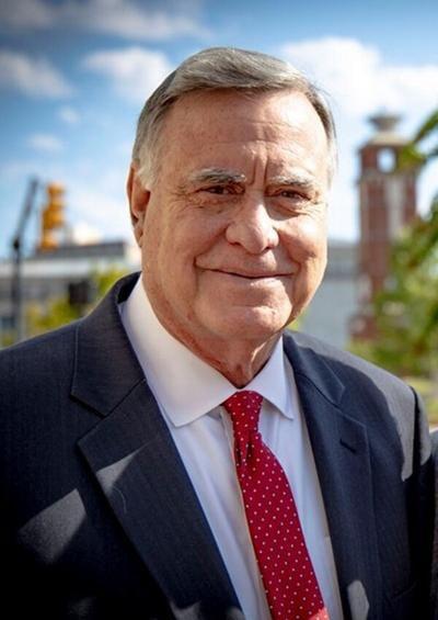 Steve Flowers