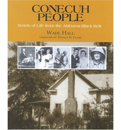 Conecuh People