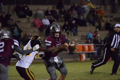 ACA earns playoff berth with win over Ashford