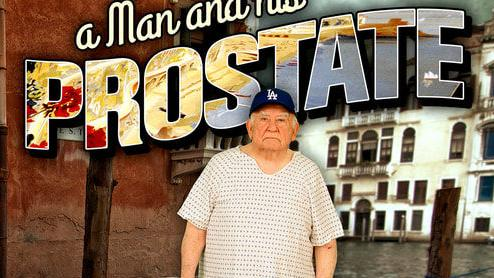 Ed Asner coming to the River Region this Thursday