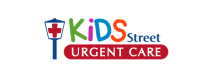 Pediatric urgent care opening soon on Vaughn Rd.