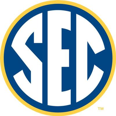 SEC Notebook: Kentucky happy streak is over, Texas A&M moves past controversy