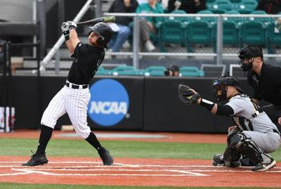 Former LAMP standout Parker Chavers selected by Cubs in 7th round