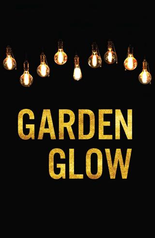 ASF Announces Garden Glow Summer Concert Series