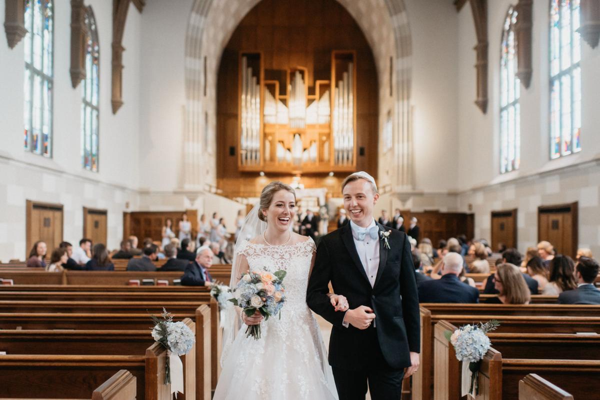 Lesley Shinbaum marries Dr. John Stewart a1